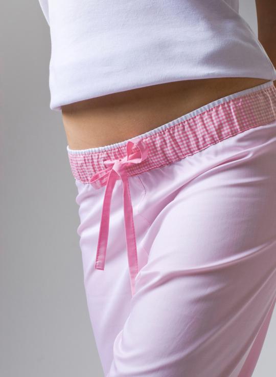 damske-pyzamove-kalhoty-Cute-Bunny04