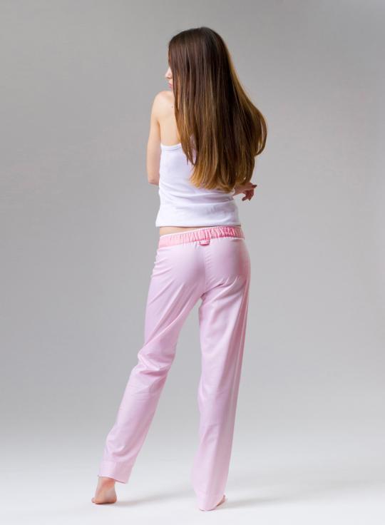 damske-pyzamove-kalhoty-Cute-Bunny03