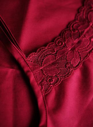Košilky Carmen