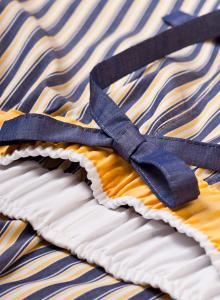 damske-pyzamove-kalhoty-Lucy-Stripe01