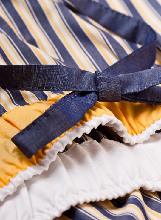 damske-pyzamove-kalhoty-Lucy-Stripe02