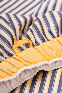 damske-pyzamove-kalhoty-Lucy-Stripe03