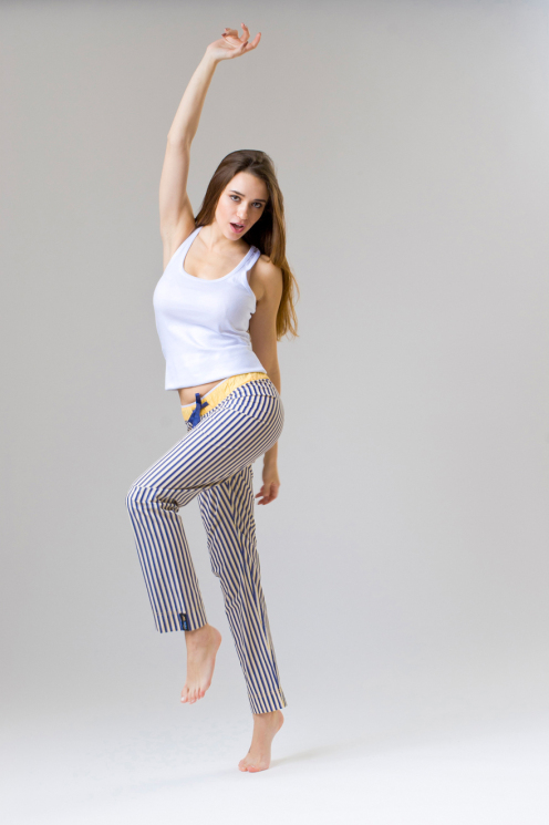 damske-pyzamove-kalhoty-Lucy-Stripe06