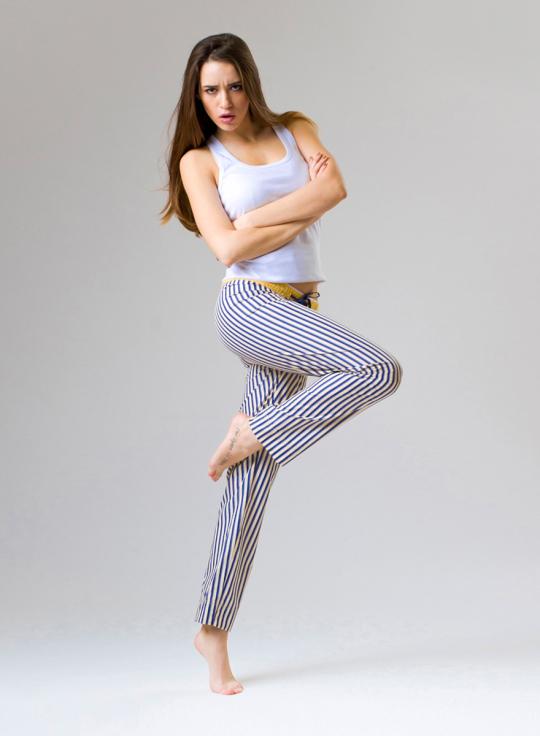 damske-pyzamove-kalhoty-Lucy-Stripe07