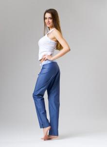 damske-pyzamove-kalhoty-Lady-Dot03