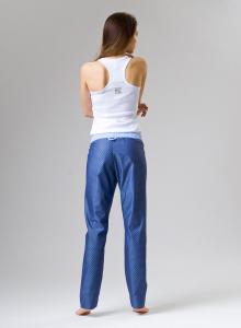 damske-pyzamove-kalhoty-Lady-Dot04