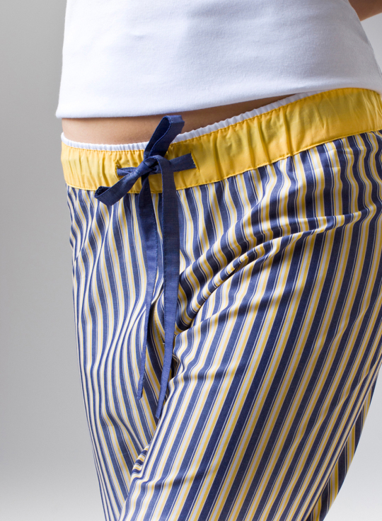 damske-pyzamove-kalhoty-Lucy-Stripe08
