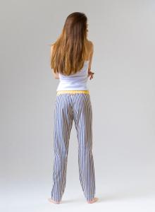 damske-pyzamove-kalhoty-Lucy-Stripe04