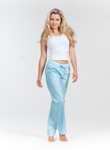 dámské pyžamové kalhoty bora