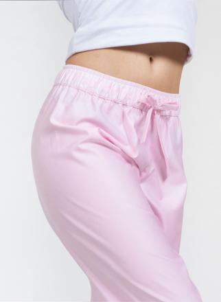 Pyžamové kalhoty Be Lovely