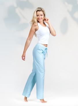 Pyžamové kalhoty My Mint