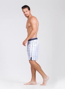 Pánské šortky na spaní Mr Island, 5