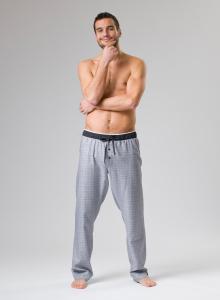 panske-pyzamove-kalhoty-Mrs. Sherlock02