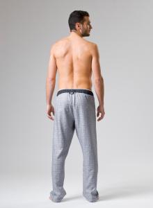 panske-pyzamove-kalhoty-Mrs. Sherlock03