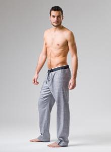 panske-pyzamove-kalhoty-Mrs. Sherlock05