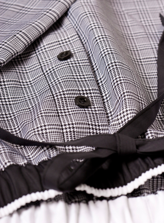 panske-pyzamove-kalhoty-Mrs. Sherlock10
