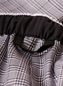 panske-pyzamove-kalhoty-Mrs. Sherlock13