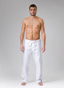 panske-pyzamove-kalhoty-Mr. White 06