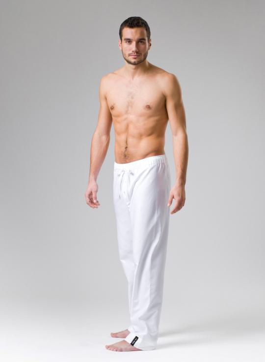 panske-pyzamove-kalhoty-Mr. White 04