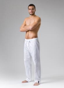 panske-pyzamove-kalhoty-Mr. White 01