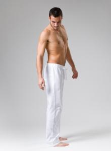 panske-pyzamove-kalhoty-Mr. White 03