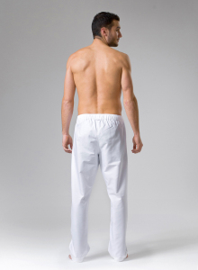 panske-pyzamove-kalhoty-Mr. White 02