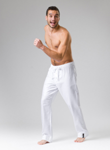 panske-pyzamove-kalhoty-Mr. White 05