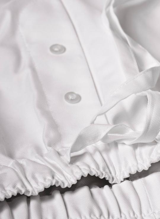 panske-pyzamove-kalhoty-Mr. White 07