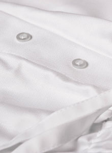 panske-pyzamove-kalhoty-Mr. White 08