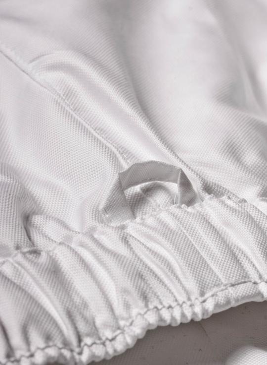 panske-pyzamove-kalhoty-Mr. White 10