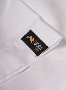 panske-pyzamove-kalhoty-Mr. White 09