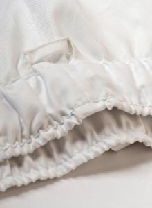 damske-pyzamove-kalhoty-Mrs-White04