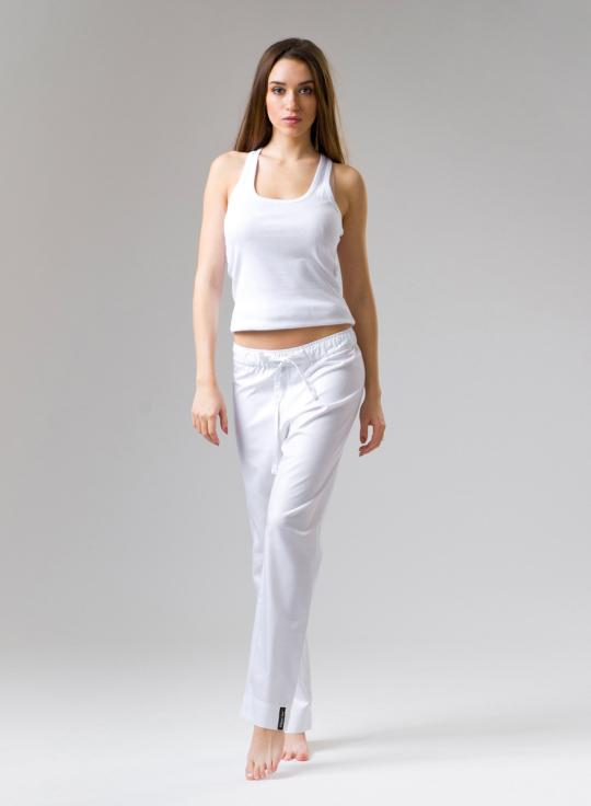 damske-pyzamove-kalhoty-Mrs-White01