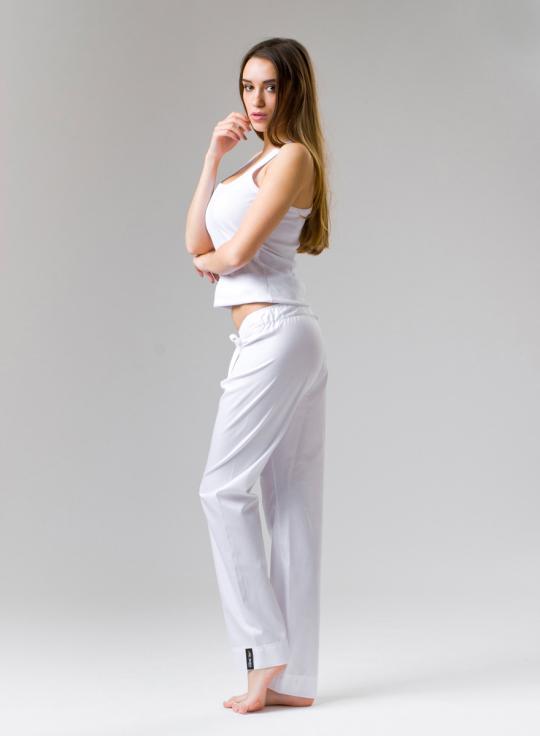 damske-pyzamove-kalhoty-Mrs-White02