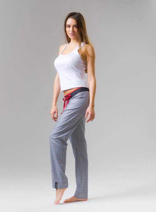 damske-pyzamove-kalhoty-Mrs-Sherlock01