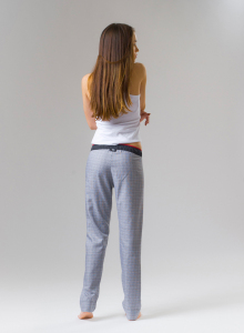 damske-pyzamove-kalhoty-Mrs-Sherlock03