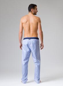 panske-pyzamove-kalhoty-Picnic Time 05