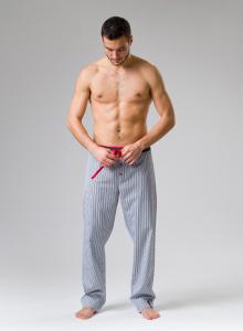 panske-pyzamove-kalhoty-Sailor Johny 02