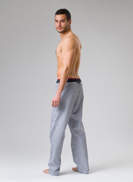 panske-pyzamove-kalhoty-Sailor Johny 05