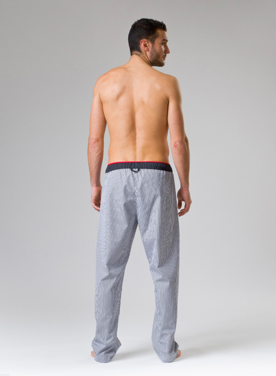 panske-pyzamove-kalhoty-Sailor Johny 06