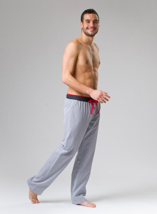 panske-pyzamove-kalhoty-Sailor Johny 07