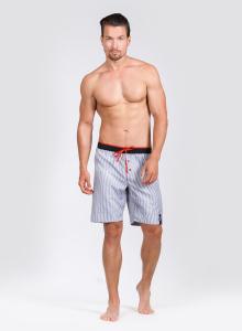 Pánské šortky na spaní Sailor Johny, 3