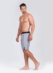 Pánské šortky na spaní Sailor Johny, 4
