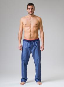 panske-pyzamove-kalhoty-Sir Johnes 01