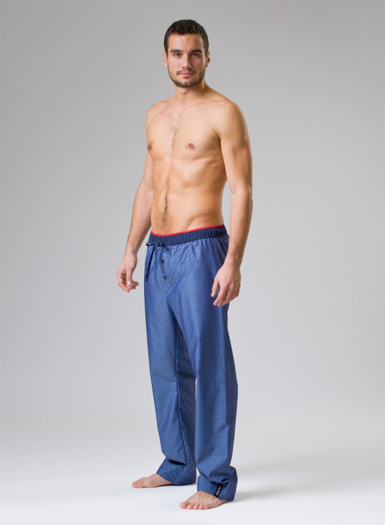 panske-pyzamove-kalhoty-Sir Johnes 02