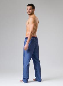 panske-pyzamove-kalhoty-Sir Johnes 03
