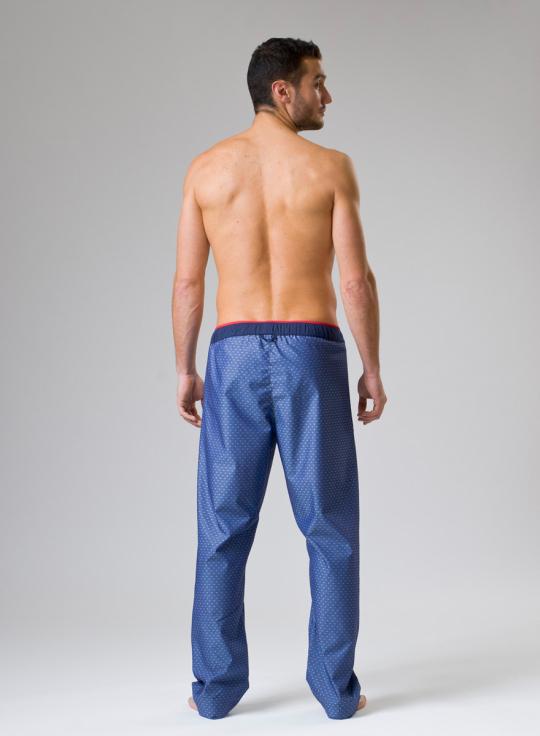 panske-pyzamove-kalhoty-Sir Johnes 04