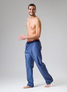 panske-pyzamove-kalhoty-Sir Johnes 05