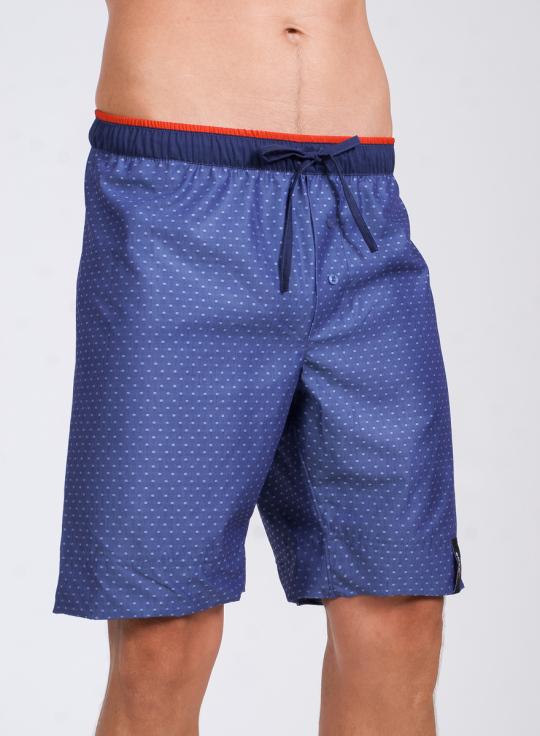 Pánské pyžamové šortky Sir Jones, 1