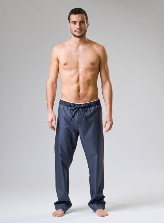 panske-pyzamove-kalhoty-The Joy 01